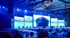 conference stage design - Google Search Masjid Haram, Poetry Hindi, Stage Design, Keynote, Corporate Events, Staging, Event Planning, Conference, Backdrops