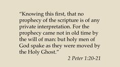 2 Peter 1:10-11 - Google Search ANDHOW MANY TIMES DID THIS HAPPEN TO HOW MANY PEOPLE INCLUDING MYSELF 2015