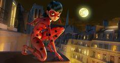 Miraculous Ladybug Brasil: Miraculous Ladybug Episódios Legendados PT BR