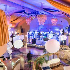 stumps prom gatsby - Google Search