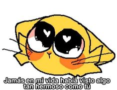Cute Memes, Dankest Memes, Funny Memes, Emoji Drawings, Memes Lindos, Hello Kitty My Melody, Big Balloons, Cute Emoji, Spanish Memes