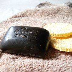Soap - African Black Ounces Bar Soap) by Nubian Heritage at the Vitamin Shoppe African Black Soap, Soap Recipes, Bar Soap, Vitamin E, Face And Body, Beauty, Popsugar, Beautiful