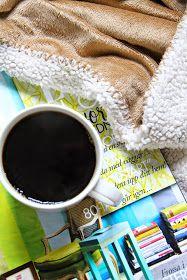 Kråks stuga - Inredning, trend, trädgård & torparliv.: Kaffe, trend och färglära. Kaffe, Tableware, Food, Dinnerware, Tablewares, Essen, Meals, Dishes, Place Settings
