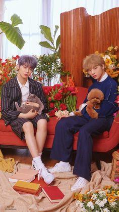 y pregnancy symptoms - Pregnancy K Pop, Rapper, Fan Art, Actors, Handsome Boys, South Korean Boy Band, K Idols, Pop Group, Beautiful Boys