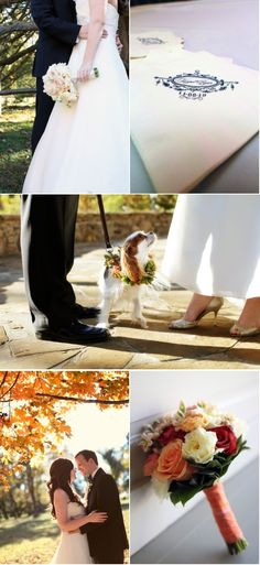 Dogs in the wedding, Yea or Nea?? I have two little cavaliers and I would love to have them in the wedding, but it seems like such a pain...and what to do with them at the reception!?