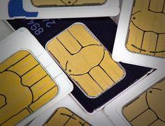 Analyshuset Gartner pekar ut 10 omogna aspekter av sakernas internet, som  innebär stora utmaningar.