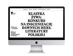 250 years of public theatre in Poland - Jan Estrada-Osmycki