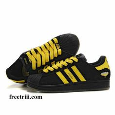 addidas shoes for men shell top | Home :: Adidas Adicolor :: Sell Adidas Adicolor Shoes Shell Toe Black ...