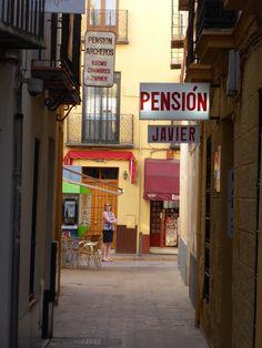 pension javier sevilla Sevilla Spain, Seville, Lisbon, Seville Spain, Sevilla, Spain