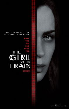 Watch Now : http://www.latinoz.estrenos71.com/movie/346685/the-girl-on-the-train.html