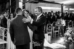 ♥ Camila Campos   Tulle - Acessórios para noivas e festa. Arranjos, Casquetes, Tiara
