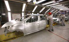 o mercado brasileiro consumiu o seu primeiro milhão de carros e comerciais leves. http://revista.webmotors.com.br/mercado/primeiro-milhao-chega-nove-dias-antes/1333466749520
