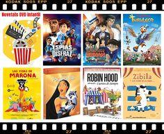 Pocahontas, Robin, Dvd, Comic Books, Baseball Cards, Comics, Cover, Sports, Short Stories