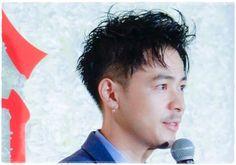 Teen Boy Hairstyles, Permed Hairstyles, Funky Hairstyles, Formal Hairstyles, Wedding Hairstyles, Modern Haircuts, Haircuts For Men, Short Haircuts, Curly Hair Men
