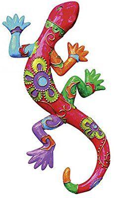 Mosaic Projects, Gourd Art, Mexican Art, Pottery Painting, Aboriginal Art, Mosaic Patterns, Indian Art, Rock Art, Metal Art