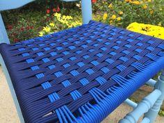 fixing old patio chairs ~ fixing patio chairs . fixing metal patio chairs . fixing broken patio chairs . fixing ripped patio chairs . fixing old patio chairs Chair Repair, Furniture Repair, Diy Furniture, Modern Furniture, Furniture Refinishing, Refurbished Furniture, Repurposed Furniture, Patio Furniture Makeover, Futuristic Furniture