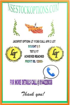for more details call @ 8144228038