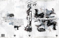 TP / Sistema tapas de libro 2013 Alumno: Juan Gabriel Suarez