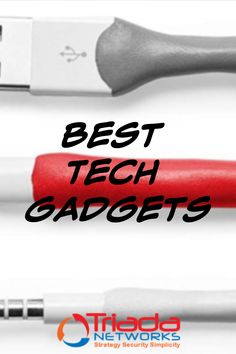 Useful tech gadgets for every geek. Computer Gadgets, Cool Tech Gadgets, Sugru, Peace Of Mind, One Pic, Knowing You, Watch Straps, Technology, Tecnologia