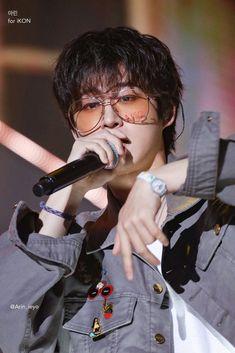 Kim Hanbin Ikon, Ikon Kpop, Ikon Leader, Koo Jun Hoe, Yg Entertaiment, Ikon Debut, Ikon Wallpaper, Hip Hop, My One And Only