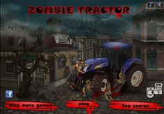 Play game zombietractor at http://friv4s.com/zombietractor.frivgames