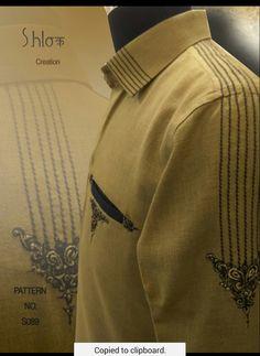 Cotton jute pathani set...