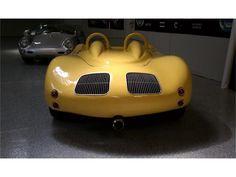 For Sale: 1997 Ferrari 456 in San Diego, California Porsche 550, Porsche Boxster, Porsche Replica, Ferrari 456, Ford Escort, Large Photos, Car Detailing, Le Mans, Carrera