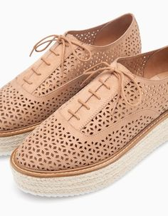 Cleats Zapatos Mejores Wedges Imágenes De Y Piercing 1807 q0T1wqz