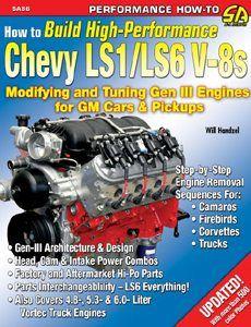 Ls1 Engine, Truck Engine, Chevy Pickups, Chevy Trucks, 1997 Corvette, Crate Motors, Fox Body Mustang, Gm Car, Cummins Diesel