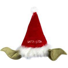 yoda-santa-hat
