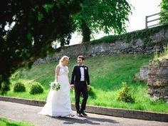 #wedding #clairebaker #juliecumminsphotography #bride #groom #weddingday