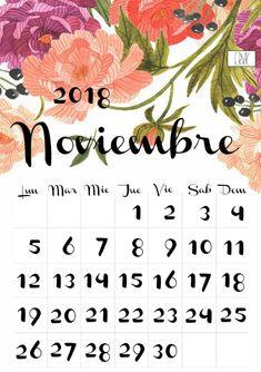 elrinconvintagedekarmela+Noviembre.png (511×725)