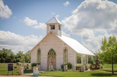 Open Air Chapel Love the idea of ringing the bells when the people get married Chapel Wedding, Farm Wedding, Wedding Barns, Wedding Chapels, Party Venues, Event Venues, Bar Piscina, Tennessee Wedding Venues, Events Place
