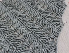Ravelry: Filemot pattern by Hunter Hammersen