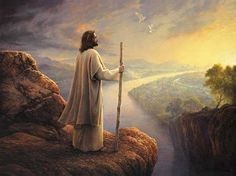 Google Image Result for http://shop.jesusartusa.com/product_images/a/663/hope_on_the_horizon_greg_olsen__93514_zoom.jpg