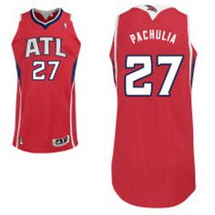 5db88fa18d0 Shop Atlanta Hawks Jerseys from our alternate