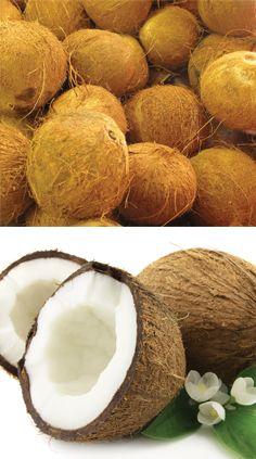 FOTM_april_coconut