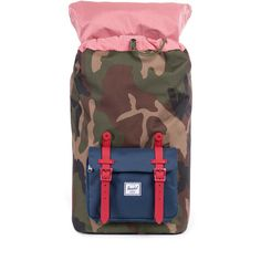 6a07284213a2 10 Best Top 10 Backpacks! images