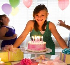 Great Birthday Party Ideas For Teen Backyard Parties Teens
