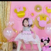 Fancy Dress – Tiny Toes Boutique LLC Real Princess, Princess Peach, Pink Sequin Dress, Jasmine Dress, Party Lights, Handmade Dresses, Fancy Dress, Beautiful Dresses, Special Occasion