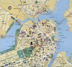 Google Image Result for http://www.thingstodoinboston.com/wp-content/uploads/free-things-to-do-in-boston.jpg
