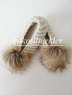 Alpaca Slippers, Soft Slippers, Summer Slippers, Knitted Slippers, Bride Slippers, Wedding Slippers, Womens Slippers, Ladies Slippers, Paintings