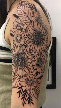 half sleeve designs for females, inner forearm tattoos for guys, native girl tattoo, tortoise tattoo Tattoo Girls, Girl Tattoos, Tattoos For Guys, Tattoo Women, Tatoos, Tattoos Pics, Arrow Tattoos, Tattoos Gallery, Future Tattoos