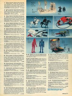 1982-xx-xx JCPenney Christmas Catalog P515 by Wishbook, via Flickr