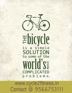 The 63 Best Cycle2fitness Images On Pinterest Biking Bicycle Shop