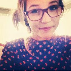 beautiful Lennon Stella:)