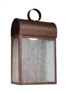 Bungalow EE-Outdoor Wall Mount  KX6Q   Wolfe Lighting u0026 Accents   Wilson Residence   Pinterest   Wall mount Lighting and Outdoor walls  sc 1 st  Pinterest & Bungalow EE-Outdoor Wall Mount : KX6Q   Wolfe Lighting u0026 Accents ... azcodes.com