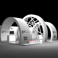 arquitectura efimera - Buscar con Google