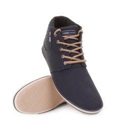 Jack and Jones Trainers Jack Jones, Shoe Brands, Shoes Online, Trainers,  Shoe 51a5d9571f