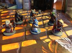 http://www.plaidhatgames.com/images/games/mice-and-mystics/mmpaintingguide.pdf